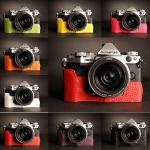 เคสกล้อง olympus OMD E-M5 mark ii