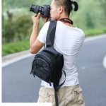กระเป๋ากล้องBackpacker BBK S3