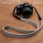 สายคล้องกล้อง cam2254