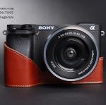 เคสกล้อง sony a6300