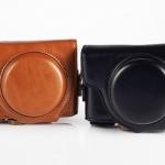 กระเป๋ากล้อง SonyRX100 /RX100M2