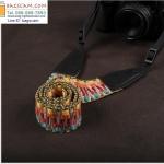 สายกล้อง colorful cam8290