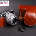 กระเป๋ากล้องOLYMPUS EPM2