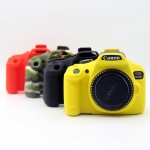 Silicone Canon 1300D 1500D