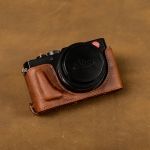 เคสกล้อง Leica D-LUX Typ 109