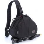 กระเป๋ากล้อง CADEN K1
