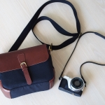กระเป๋ากล้อง mirrorless Camera S1