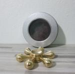 กังหันนิ้ว Fidget spinnerแบบ6แฉก