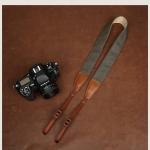 สายกล้อง cowboy camera strap cam7153