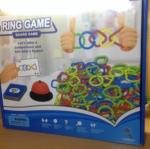 เกมต่อห่วงRIng Game(No.5057)