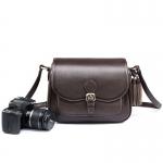 กระเป๋ากล้องแฟชั่น ผู้หญิง