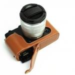 เคสกล้อง Fuji XE2s XE2 XE1