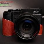 เคสกล้อง Panasonic GX8