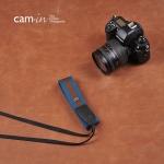 สายคล้องกล้องCI-0789