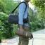 กระเป๋ากล้องCanon 60D 70D 6D 5D3 nikon D7100 D610 thumbnail 8