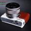 เคสกล้อง Canon EOS M10 thumbnail 7