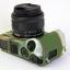 ซิลิโคน Canon EOS M6 thumbnail 9