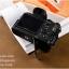 เคสกล้อง Sony A7 II thumbnail 12