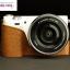 Sony NEX 5T Leather Case thumbnail 33