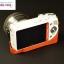 Sony NEX 5T Leather Case thumbnail 23