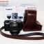 เคสกล้อง Canon eos m10 m2 thumbnail 9
