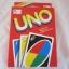 UNO อูโน่เกมต่อสีและอักษร(ไซส์ปกติ) thumbnail 4