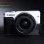เคสกล้อง Canon EOS M10 thumbnail 2