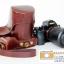 เคสกล้อง sony A7 A7R thumbnail 3
