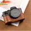 เคสกล้อง Sony A7 II thumbnail 1