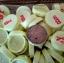 บิงโกมาตรฐานกล่องส้ม thumbnail 8