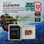 Sandisk MicroSD Extreme 32GB 60MB/s (400X)