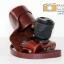 เคสกล้อง sony A7 A7R thumbnail 4