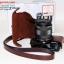 เคสกล้อง Canon eos m10 m2 thumbnail 8