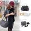 กระเป๋ากล้องแฟชั่นสไตลืเกาหลี SLR DSLR thumbnail 1