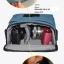 กระเป๋ากล้องแฟชั่นเกาหลี mirrorless thumbnail 13