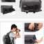 กระเป๋ากล้อง DSLR รุ่น BFT 1401 thumbnail 18