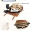 กระเป๋ากล้องสะพายข้าง AKARMY thumbnail 4