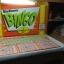บิงโกมาตรฐานกล่องส้ม thumbnail 3