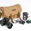 กระเป๋ากล้อง COURSER F1003 thumbnail 1