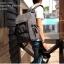 กระเป๋ากล้อง DSLR รุ่น BFT 1401 thumbnail 3