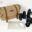 กระเป๋ากล้อง COURSER F1005 thumbnail 3