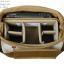 กระเป๋ากล้อง COURSER F1005 thumbnail 8
