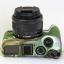 ซิลิโคน Canon EOS M6 thumbnail 2