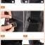 กระเป๋ากล้อง DSLR รุ่น BFT 1401 thumbnail 19