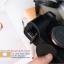 เคสกล้อง Sony A7 II thumbnail 6