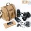 กระเป๋ากล้องCOURSER F1006 thumbnail 1