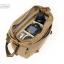 กระเป๋ากล้อง COURSER F1005 thumbnail 6