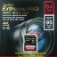 Sandisk SD ExtremePro 64GB 95MB/s (633X) (SIS/Synnex)