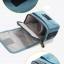 กระเป๋ากล้องแฟชั่นเกาหลี mirrorless thumbnail 14