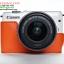 เคสกล้อง Canon EOS M10 thumbnail 10